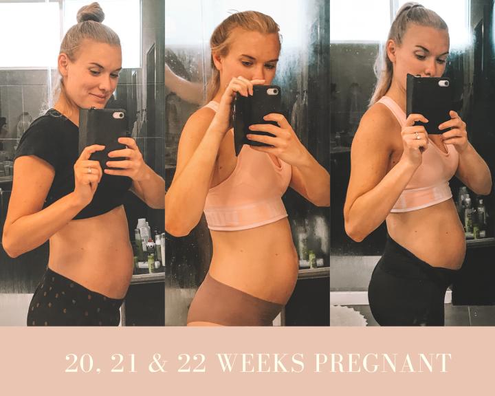 15 weeks pregnant (2)