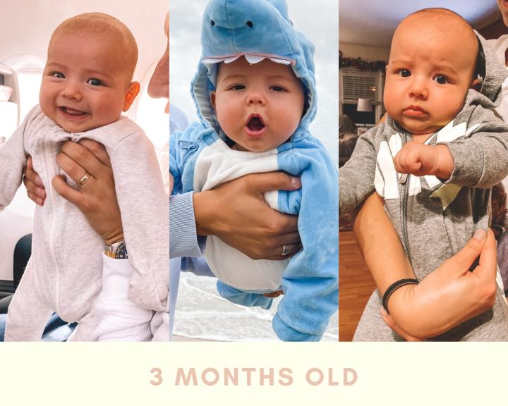 15 weeks pregnant (21)