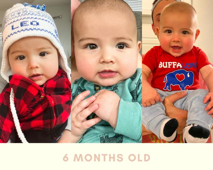15 weeks pregnant (23)